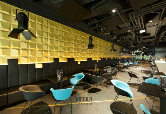 CINEMAX Bory mall 01