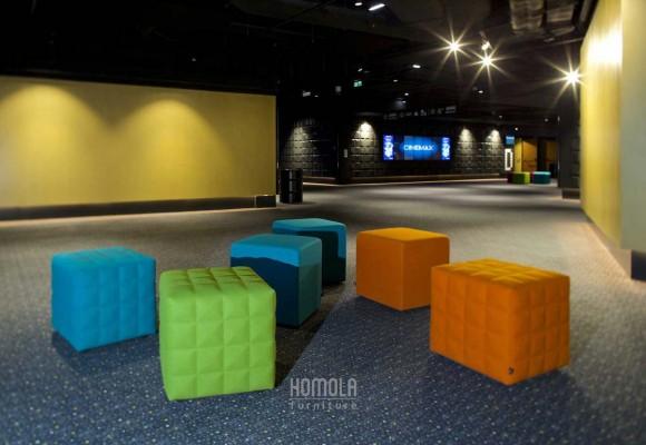 CINEMAX Bory mall 05