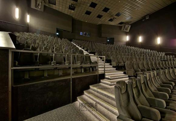 CINEMAX Bory mall 06