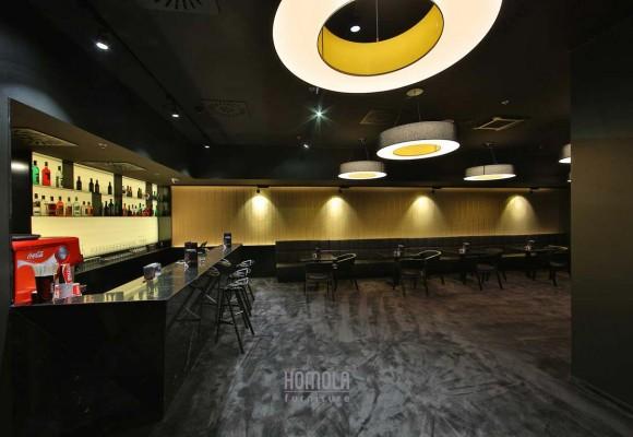 CINEMAX Bory mall 07