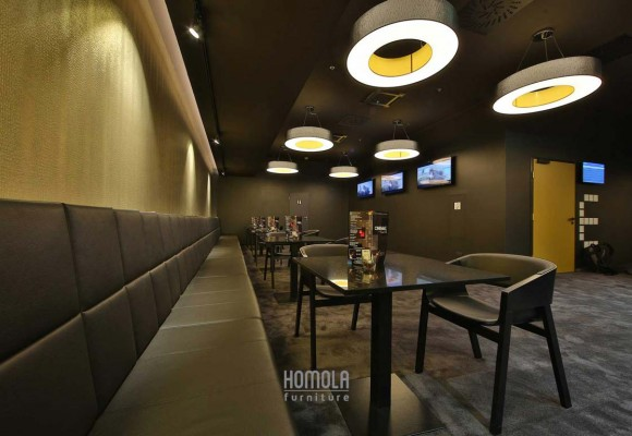 CINEMAX Bory mall 08