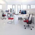 Slovníček kancelárskych riešení – 3. časť