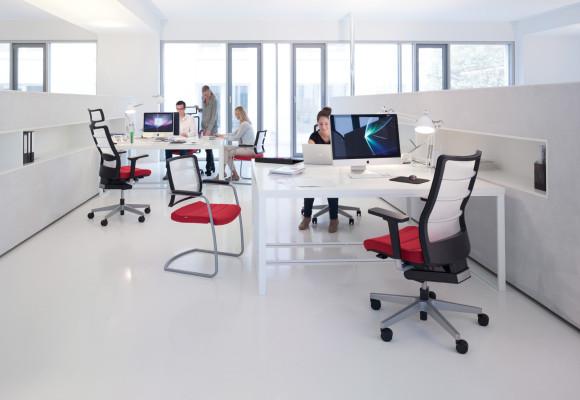 Slovníček kancelárskych riešení – 1. časť