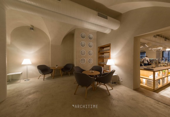 FACH_Architime_019