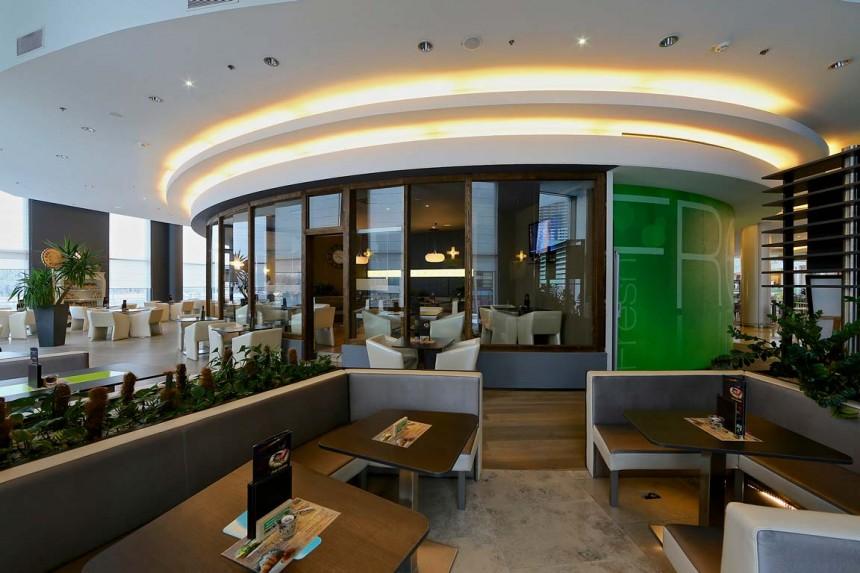 VEA CAFFE